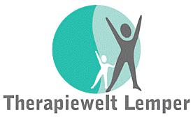 Therapiewelt Lemper